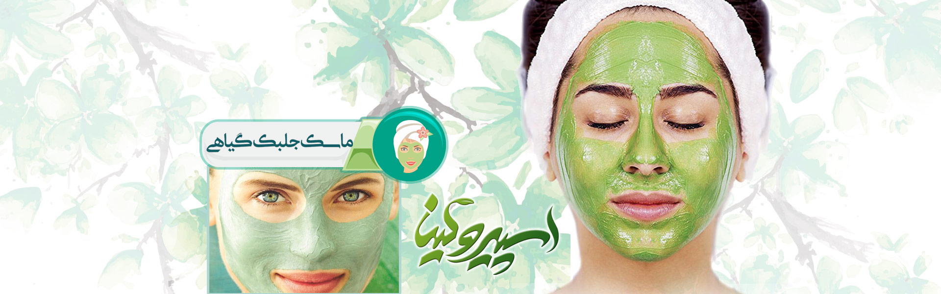 spirulina-algae-mask