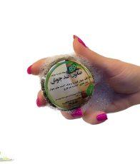 صابون ضد جوش جلبک