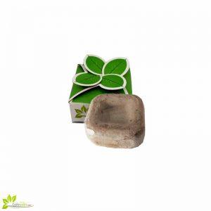 صابون ضد اگزما جلبک