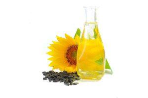 خواص دارویی گیاه آفتابگردان - تخمه آفتاب گردان - گل آذریون