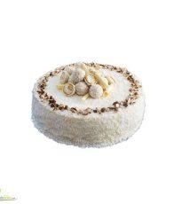 استفاده از کیک نارگیلی کتویی از محصولات کتوژنیک یک رژیم چربی سوز شناخته می شود و میتوانید با آن لاغری و کاهش وزن را تجربه کنید.