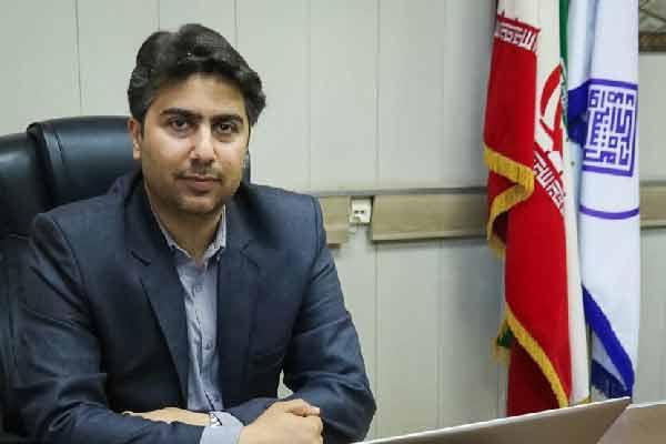 آخرین وضعیت کرونا در اصفهان