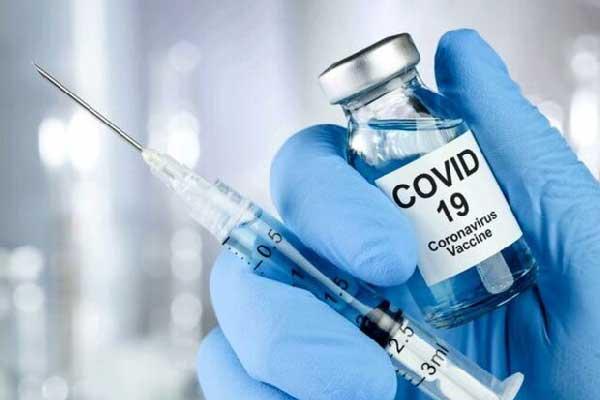 تولید واکسن کرونا در ایران