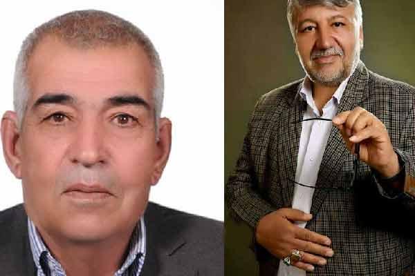 2 تن از کادر درمان اصفهان بر اثر کرونا شهید شدند