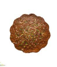 کیک باقلوایی کتویی (مخصوص اصفهان)